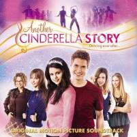 Another Cinderella Story -- January 31