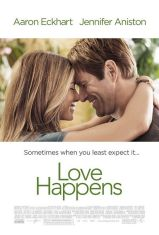 Love Happens -- January 1