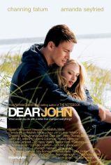 Dear John -- April 19