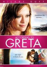 Greta -- August 30