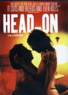 Head On -- August 13