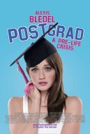 Post Grad -- August 13