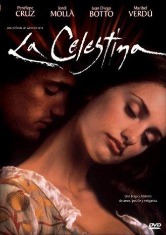 La celestina -- February 10