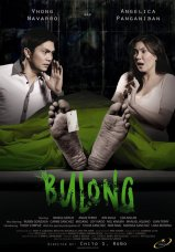Bulong -- February 19