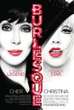 Burlesque -- February 15
