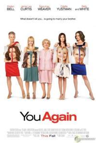 You Again -- February 24