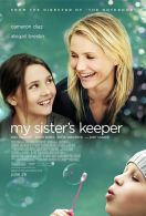 My Sister's Keeper -- April 13