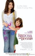 Ramona and Beezus -- April 22