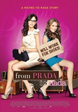 From Prada to Nada - July 20