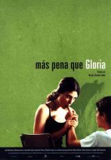 Más pena que Gloria - July 18