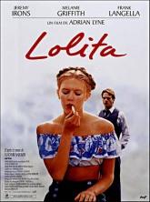 Lolita - September 26