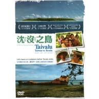 Taivalu - November 1