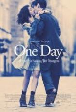 One Day -- December 2