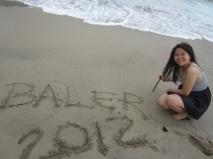 Baler 2012!