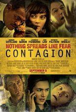 Contagion - May 19