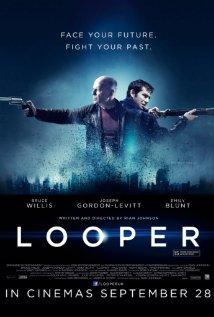 Looper - November 27