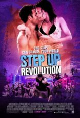 Step Up Revolution - November 14