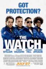 The Watch - November 16